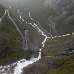 Norvège, les photos