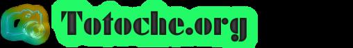 Logo Gallery : vos photos sur votre site web
